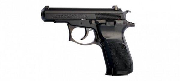 cz82-pistol