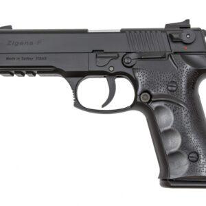 Zigana 9mm Pistol