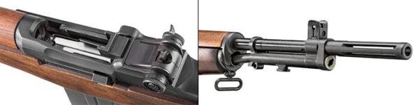 Beretta BM 59 for sale