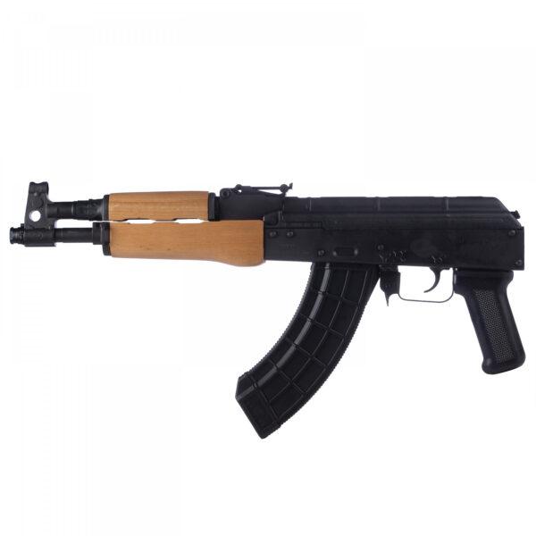 draco bb gun
