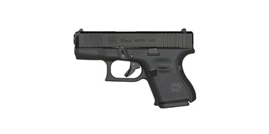 glock 26 review