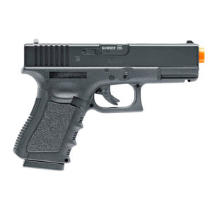 GLOCK 19 GEN3 CO2 Airsoft Pistol