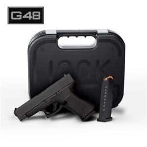 G48 Black
