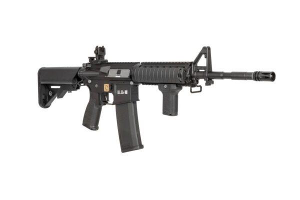 m1 carbine replica