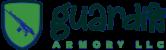 Guardian Armory LLC